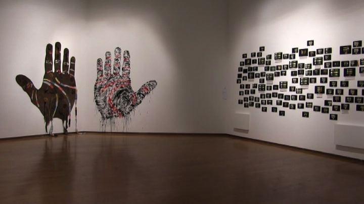Un Focus Sulle Ultime Esposizioni In Corso Al Padiglione Di Arte  Contemporanea Di Milano